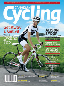 Canadian-Cycling-Cover-2-224x300.jpg