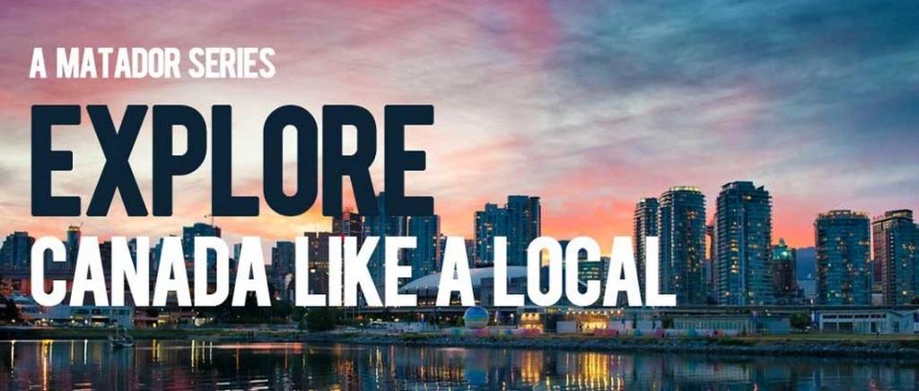 Explore-Canada-like-a-Local-1024x436.jpg