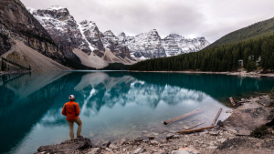 photonomads oh canada will take in moraine lake