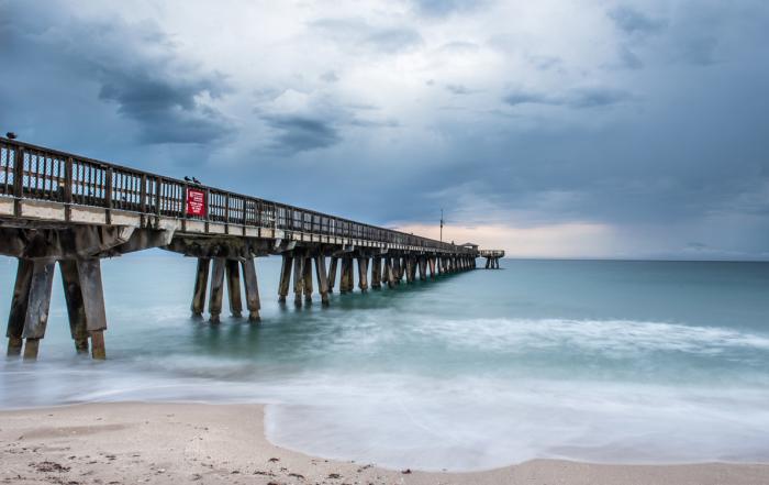 Blog-JBartlett-May2016-Florida-FLauderdale-5329