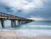 Image-4-JBartlett-May2016-Florida-FLauderdale-5329