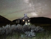 Visit Montana desktop wallpaper downloads