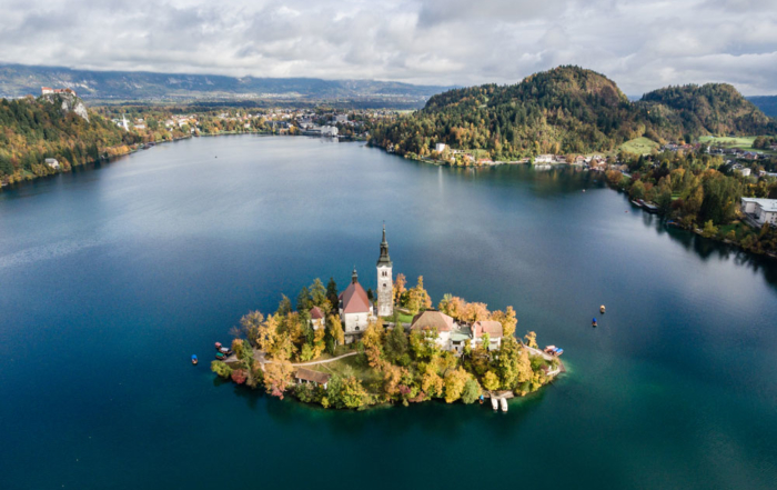 jbartlett-oct2016-slovenia-bled-blogheader