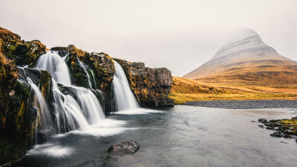 Your photo adventures iceland 2017 photography workshop and tour