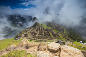 Explore Peru photography workshop and tour visits machu picchu
