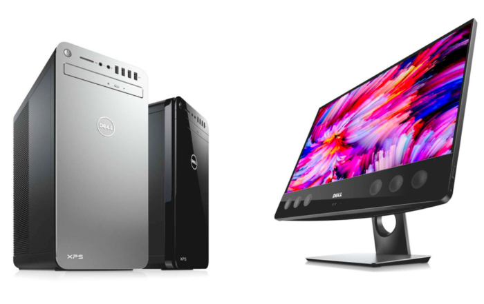 XPS-27-reviewer's-guide-(7760)-3