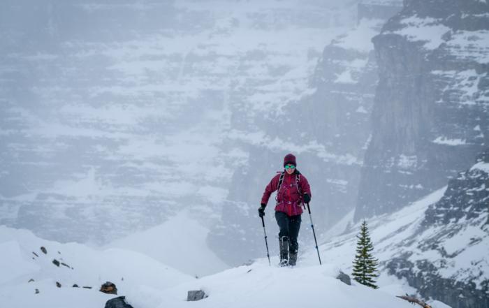 JBartlett-Oct2017-Alberta-Banff-7992-1