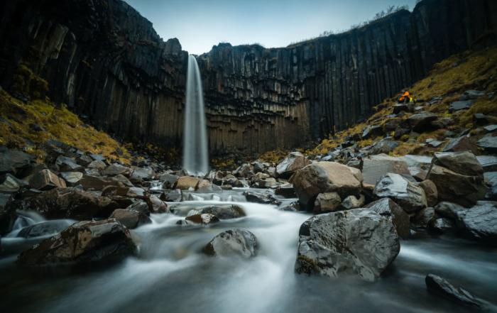 JBartlett-Oct2017-Iceland-SouthCoast-7462-1