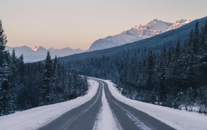 JBartlett-Jan2017-Alberta-Jasper-2479-1