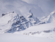 Canadian Rockies with National Geographic