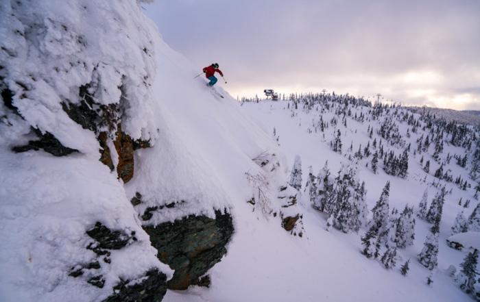 JBartlett-Jan2018-Montana-Kalispell-3917