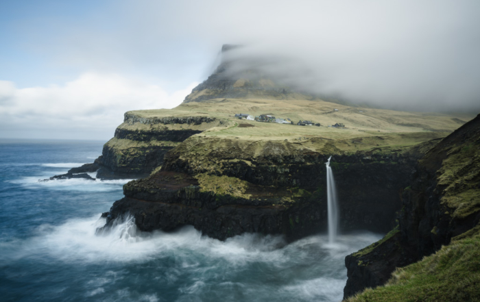 JBartlett-April2018-FaroeIslands-Vagar-8304