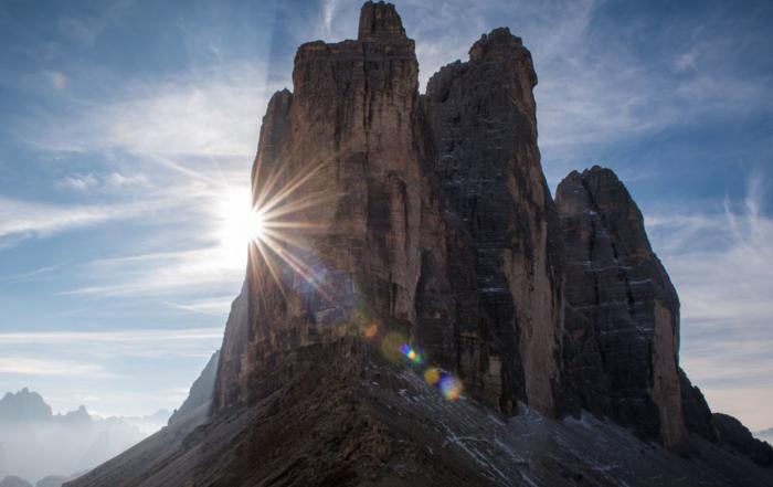 JBartlett-Italy-Dolomite-Mountains-12